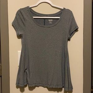 NWOT Mossimo Supply Co Top